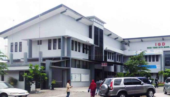 rsu-magelang