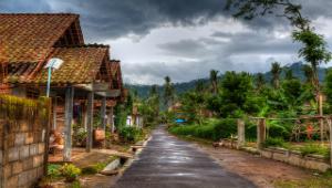 Desa Wisata Candirejo post1