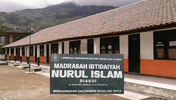 MI-Nurul-Islam-Munggangsari