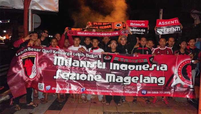 Milanisti-Indonesia-Seizone