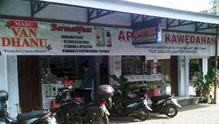 apotek-kawedanan-magelang