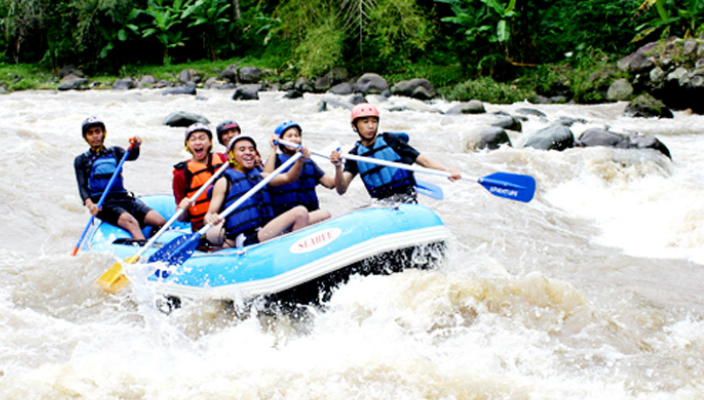 arung jeram featured
