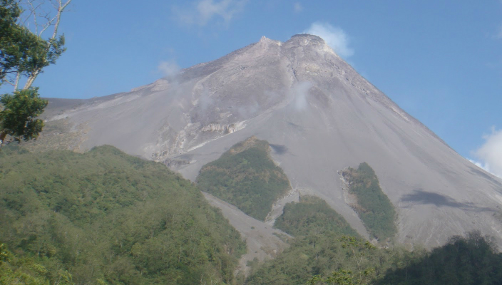 babadan merapi featured
