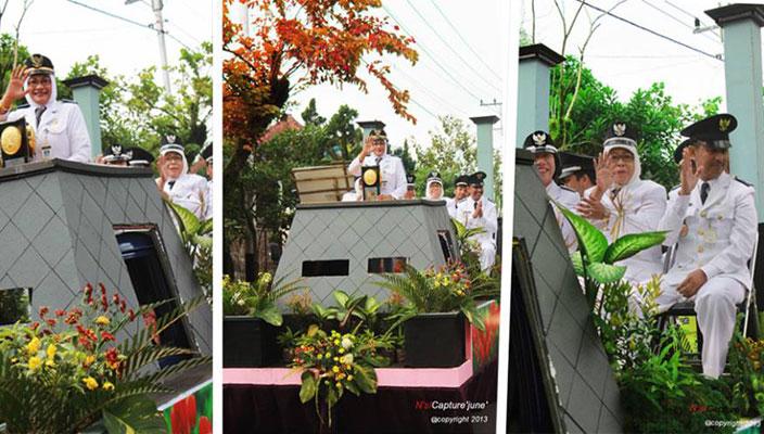 magelang-adipura-2013
