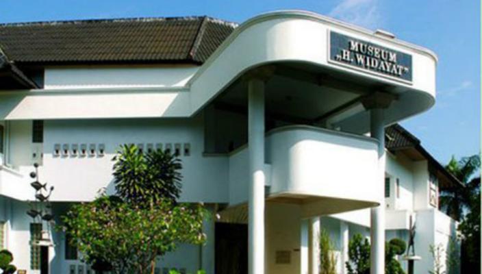 museum widayat featured