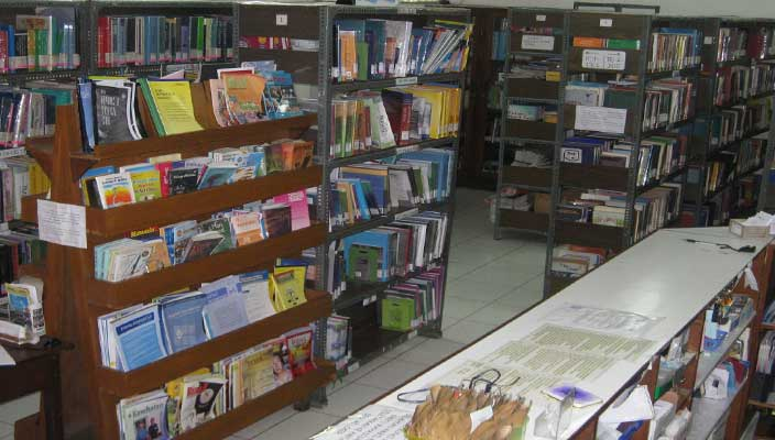 perpustakaan-magelang
