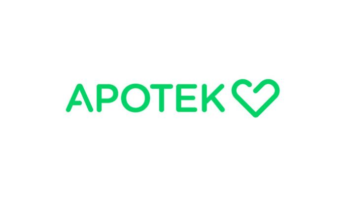 apotek featured