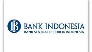 bank post