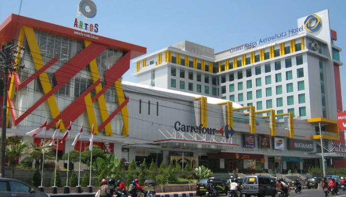 mall artos magelang featured