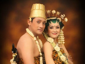 vista wedding organizer magelang