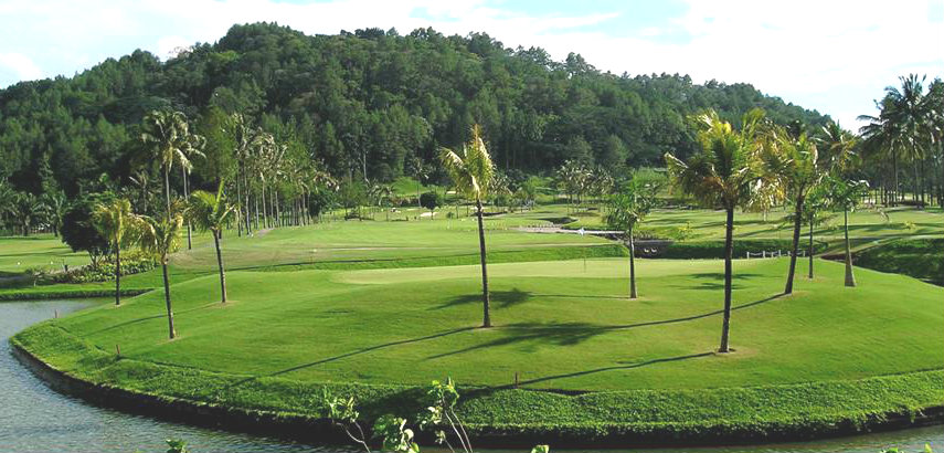 golf magelang magelang golf course tidar golf magelang borobudur international golf magelang lowongan borobudur golf magelang lapangan golf magelang golf di magelang padang golf magelang alamat borobudur golf magelang magelang golf course tidar golf magelang lapangan golf tidar magelang lapangan golf tidar magelang borobudur international golf magelang borobudur international golf country club magelang borobudur international golf country club magelang lowongan borobudur golf magelang lapangan golf magelang lapangan golf borobudur magelang lapangan golf di magelang lapangan golf tidar magelang lapangan golf borobudur magelang lapangan golf di magelang lapangan golf borobudur magelang lapangan golf magelang lapangan golf tidar magelang lapangan golf tidar magelang golf di magelang lapangan golf di magelang padang golf di magelang lapangan golf di magelang lapangan golf borobudur magelang lapangan golf magelang lapangan golf tidar magelang padang golf di magelang padang golf magelang padang golf di magelang padang golf di magelang alamat borobudur golf magelang alamat email borobudur golf magelang alamat email borobudur golf magelan