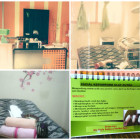 Griya Ayu Salon & Herbal Spa