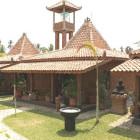 Tarif Homestay dan Guest House Sekitaran Candi Borobudur