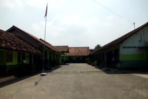 SD Negeri Banyurojo 1