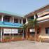 SD Negeri Tidar 5 Kota Magelang