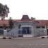 SD Negeri Cacaban 4 Kota Magelang