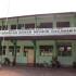 SD Negeri 1 Cacaban Kota Magelang
