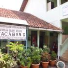SD Negeri Cacaban 6 Kota Magelang