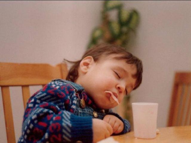 Olahraga ringan dan menyehatkan setelah bangun tidur