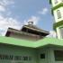 Masjid Ar-Rohmah (Pakelan)